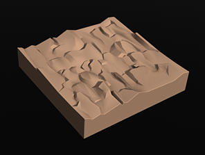 render023_relief.png